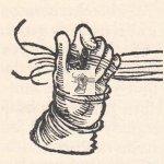 Einzelsaiten