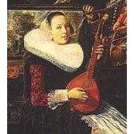Saiten nach Instrument